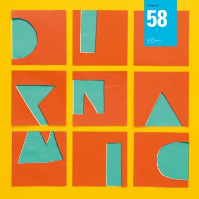 Cover DIY058 - Wowshit EP