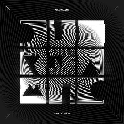 DIY101 - Magdalena---Elementum-EP-(3000px)