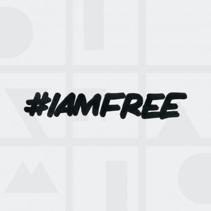 DIY85 - iamfree_2500x2500_050416_3