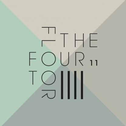 Foortothefloor_11 v3