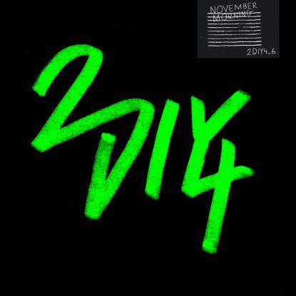 2DIY4_06_Cover