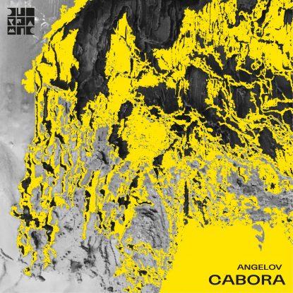Cabora